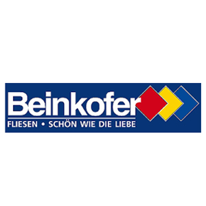 Beinkofer GesmbH & Co KG